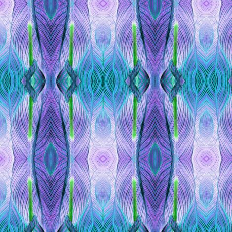 KRLGFabricPattern_56v4dLARGE fabric by karenspix on Spoonflower - custom fabric