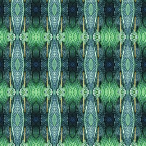 KRLGFabricPattern_56v4k fabric by karenspix on Spoonflower - custom fabric
