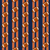 Rdenver_broncos_shop_thumb