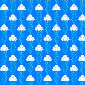 Rainy 2 Coordinate