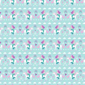 mermaid_and_unicorn_2-01