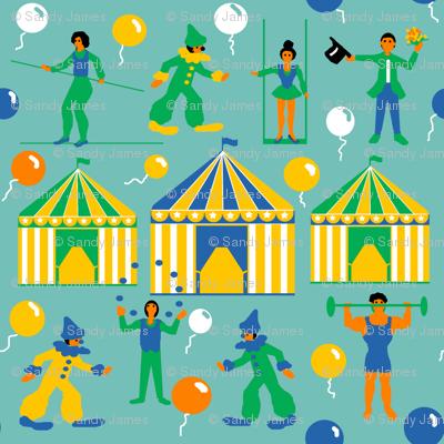 circus_performers_4