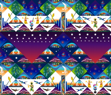 Rrrhawaii_tile_-3.ai_contest147939preview
