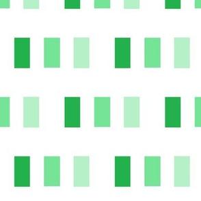 Signals - green