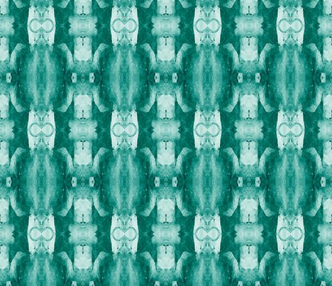 Rrrdraping_brown_pattern_1a_teal_blue_shop_preview
