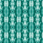 Rrrdraping_brown_pattern_1a_teal_blue_shop_thumb