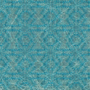 created_circles
