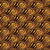Rfractal-199054_960_720_2_shop_thumb