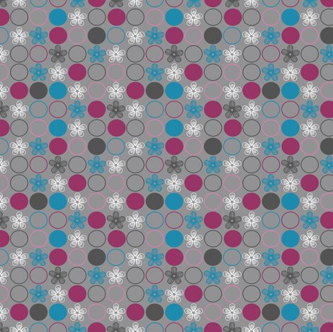 Rrblue_pink_floral_polka_dots_-_br_shop_preview