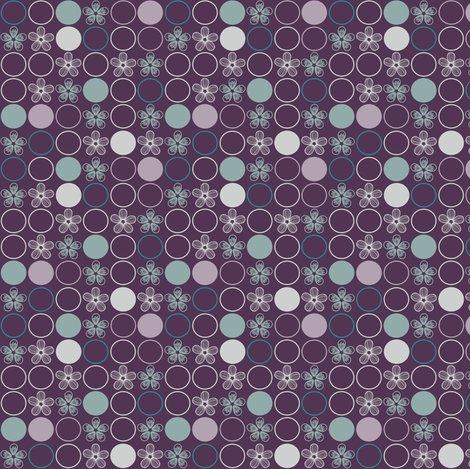 Purple_gray_aqua_polka_dot_flowers_r_-_br_shop_preview