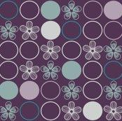 Purple_gray_aqua_polka_dot_flowers_r_-_br_shop_thumb