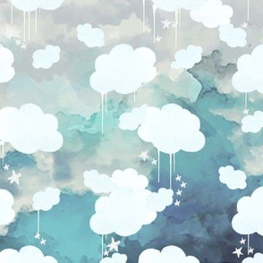 Clouds_and_Stars