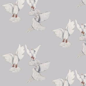 Dove_Flight_Mist