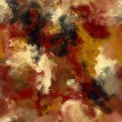 Rrhawaiian_volcanic_mist_red_black_ivory_shop_thumb