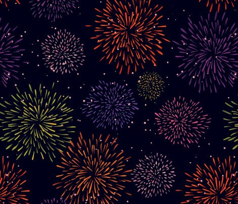 Rrrfirework_blooms_8_contest147975preview