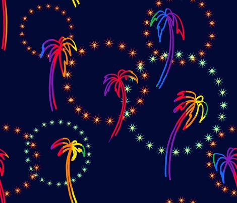 Rrainbow_palms_q_21x18_spoonflower_contest147977preview