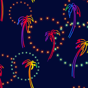 Rrainbow_palms_q_21x18_spoonflower_shop_thumb