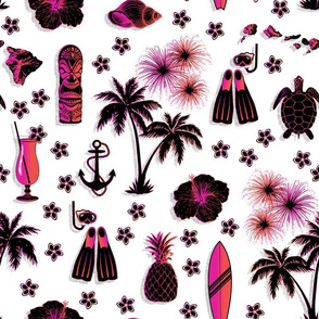 Rrfireworks_print_final2_shop_thumb
