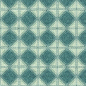 scrambled_pattern_in_the_middle_green