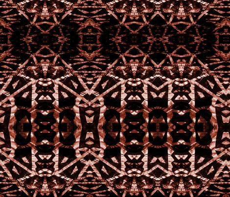vari fabric by manea on Spoonflower - custom fabric