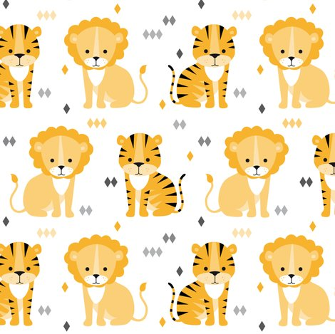 Lion_tiger_white2_shop_preview