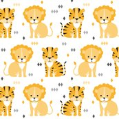 Lion_tiger_white2_shop_thumb
