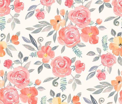 Rrrapril_floral_pattern_base_peach_cream_version_shop_preview