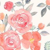 Rrrapril_floral_pattern_base_peach_cream_version_shop_thumb