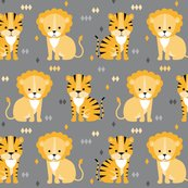 Lion_tiger_grey2_shop_thumb