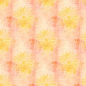 Peach Blanket Bingo