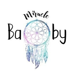 "6"" Miracle Baby"