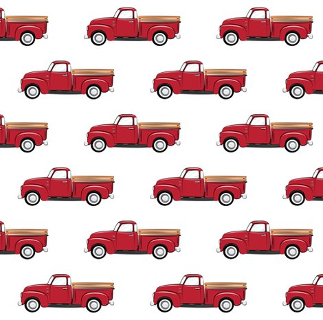 Rrold_pickup_truck-02_shop_preview
