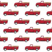 Rrold_pickup_truck-02_shop_thumb