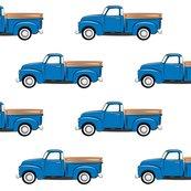 Rold_pickup_truck-01_shop_thumb