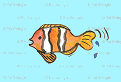 clownfish-aqua-1