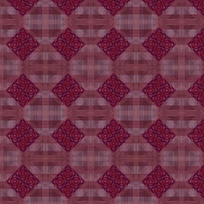 pattern_in_the_middle