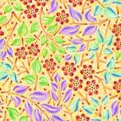 Rpatricia-shea-designs-filigree-floral-150-22-yellow_shop_thumb