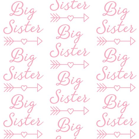 Rlittle-big-sister-with-heart-arrow-pink_shop_preview