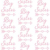 Rlittle-big-sister-with-heart-arrow-pink_shop_thumb