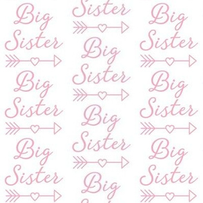 BIG-sister-with-heart-arrow-pink