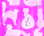 Cats_pattern-for-spoonflower-01_thumb