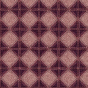 scrambled_pattern_in_the_middle_m