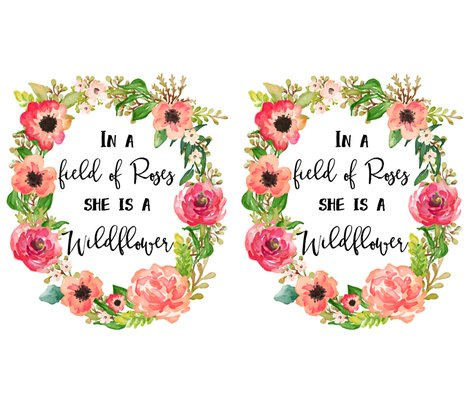 R21_x36__in_a_field_wildflower_quote_shop_preview