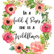 R21_x36__in_a_field_wildflower_quote_shop_thumb