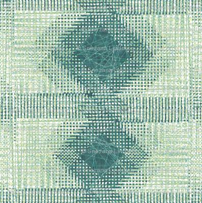 green_eight