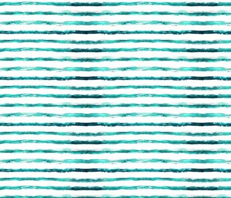 Rblue_stripes-2_shop_preview