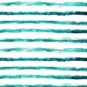 Rblue_stripes-2_shop_thumb