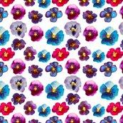 Rviolets_pattern-2_shop_thumb