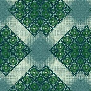 pattern_in_corners_2