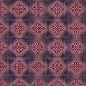 pattern_in_corners